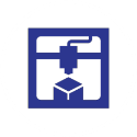 Large Format Print Machines icon
