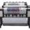 Best Value Large Format CAD Plotter