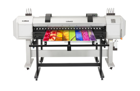 mutoh 1617 mp ink